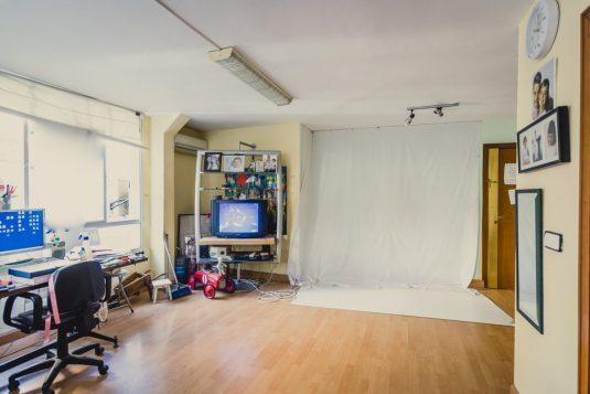 Interior-Estudio-Mirablau-Foto-Vídeo