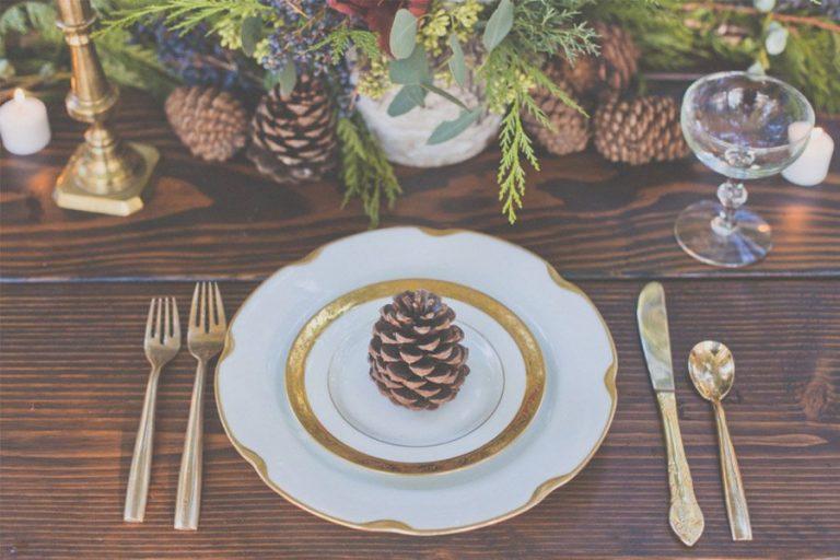 decoración-mesa-invierno