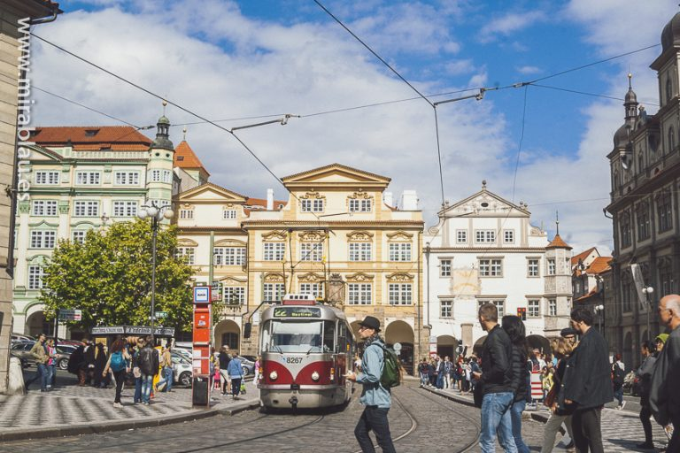 Casco-antigua-Praga_02