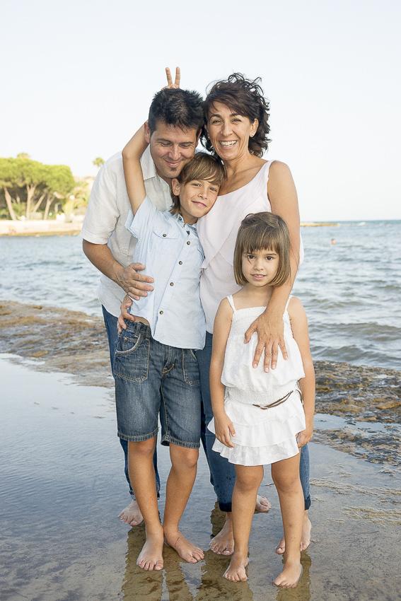 Familia-cala-03