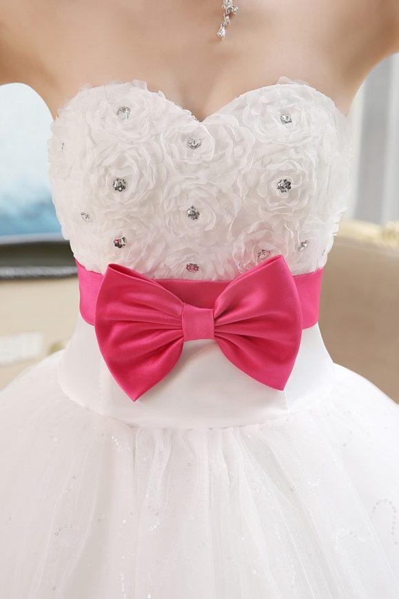 vestido-de-novia-con-fagin-y-lazo-rosa