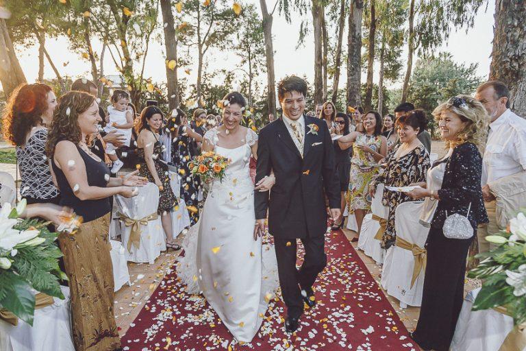 Ceremonia-en-jardín-finca-Casa-Boch-03