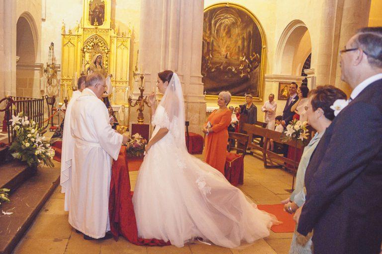 Boda-Iglesia-Santa-Maria-Alicante_01