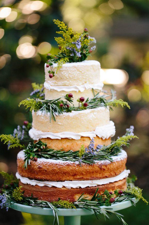 Tarta-boda-jardín