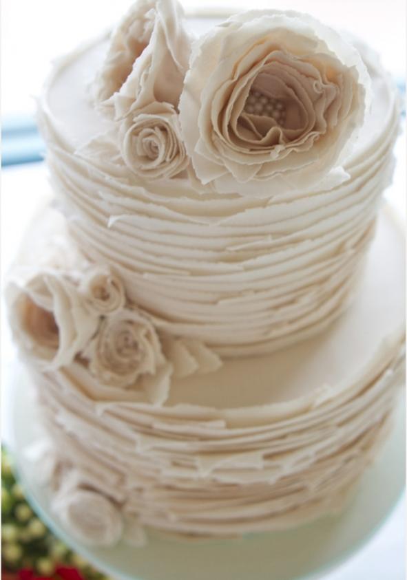 Tarta-boda-dos-alturas-01