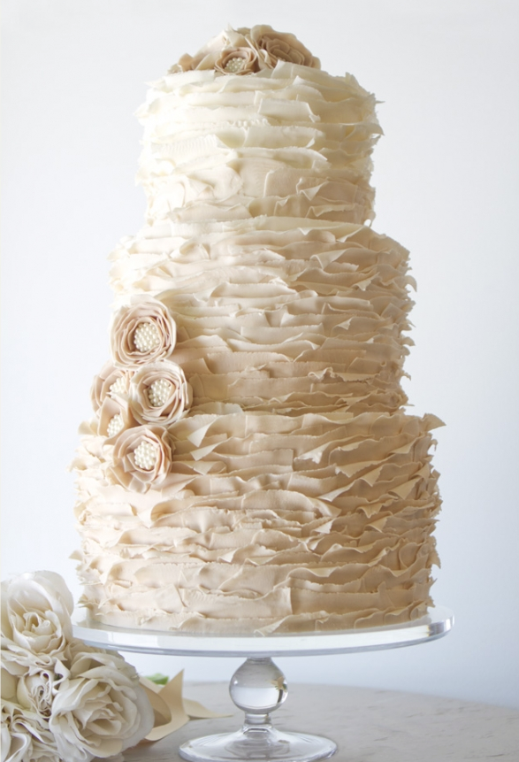 Tarta-boda-tres-alturas-01