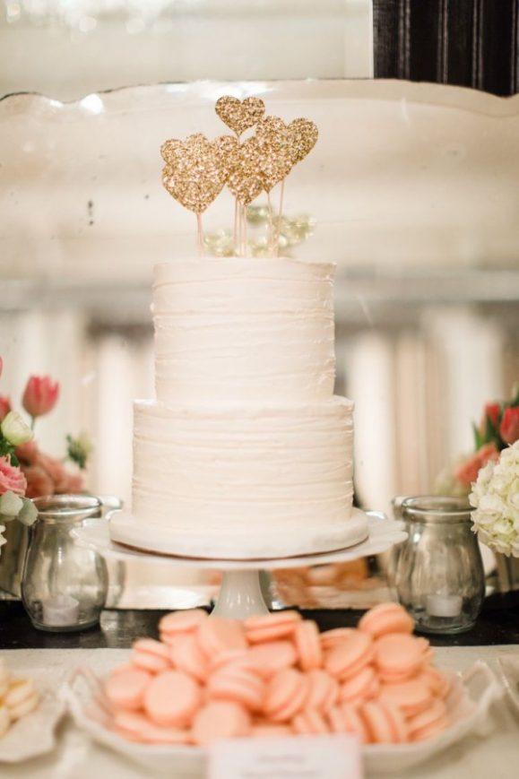 Tarta-boda-y-macarons