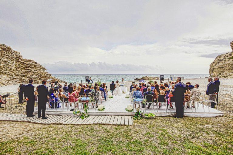 Ceremonia-en-playa-hotel-Montiboli-02