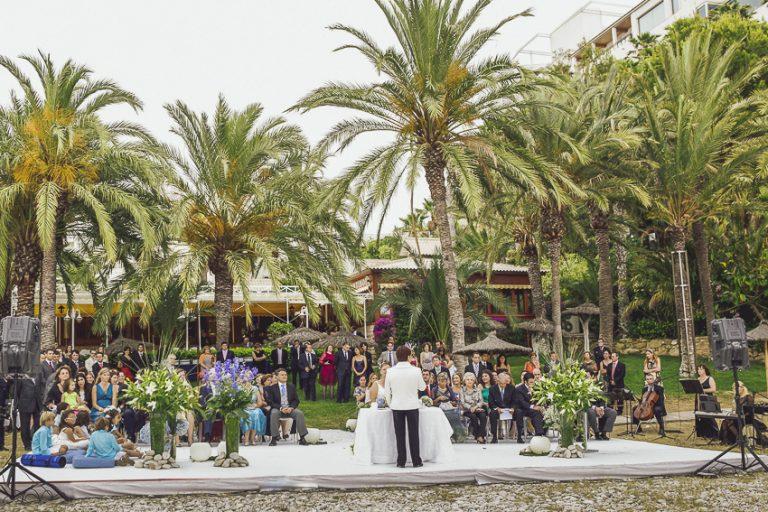 Ceremonia-en-playa-hotel-Montiboli-01