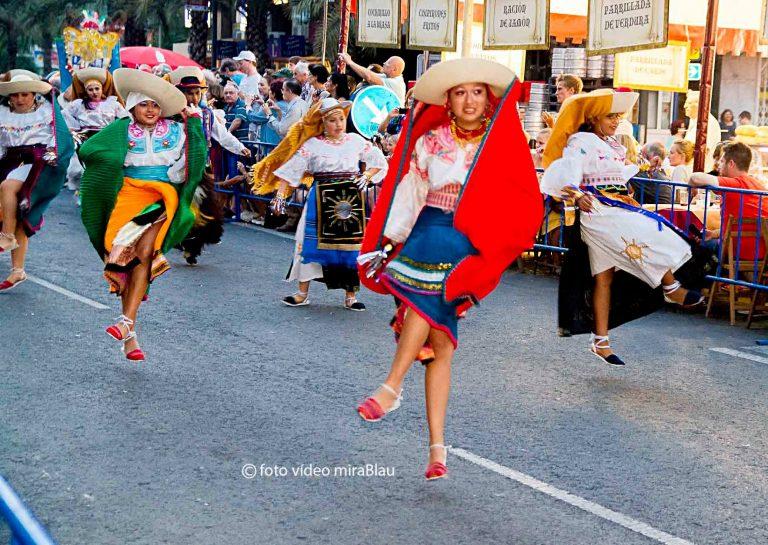 desfile-navidad-03