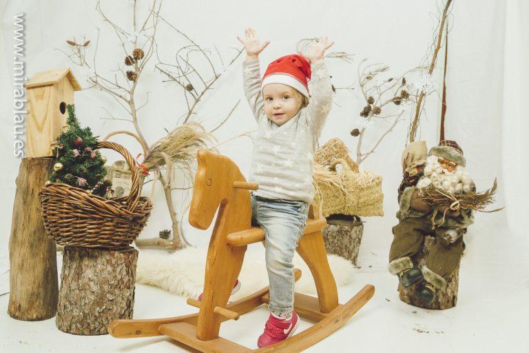 Foto-estudio-Navidad-20