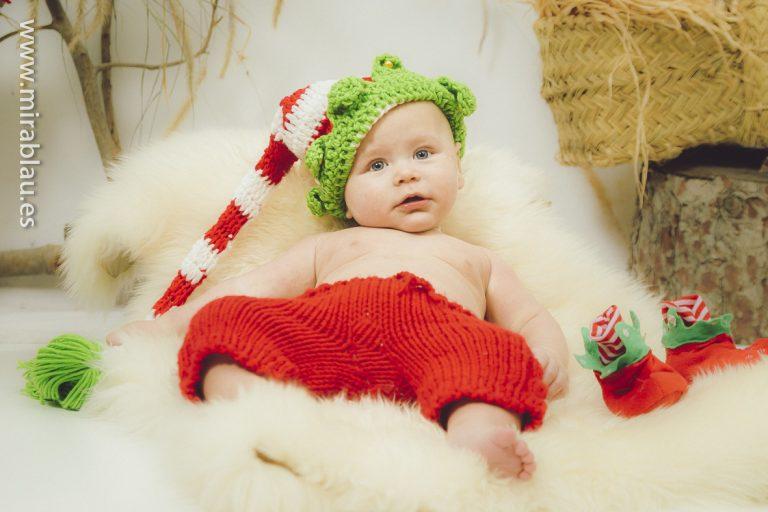 Foto-estudio-Navidad-03