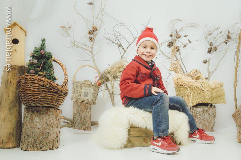 Foto-estudio-Navidad-26