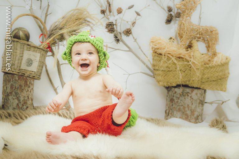 Foto-estudio-Navidad-30
