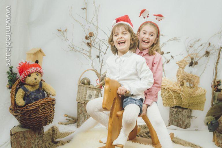 Foto-estudio-Navidad-18