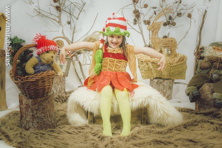 Foto-estudio-Navidad-11