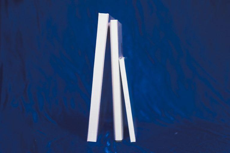 albumes-web-02